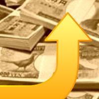 株主優待と配当と株価上昇のトリプルパワー